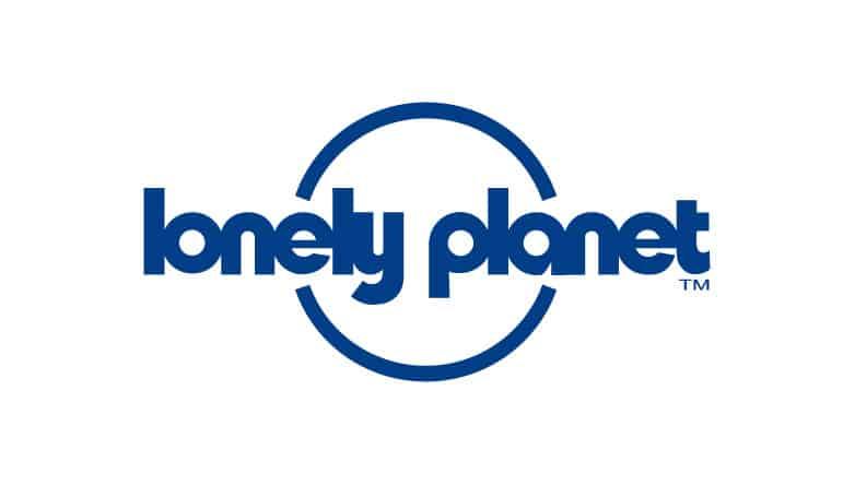 Lp Logo Tm (cmyk) Blue Text