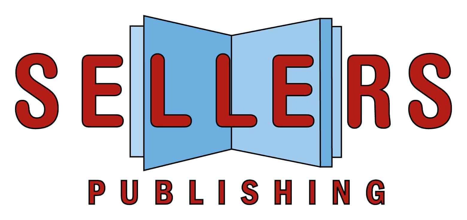 Sellers Publishing Hi Res