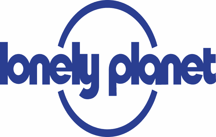 Lonely Planet Logo 700x446