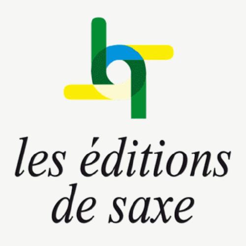 Les Edition De Saxe Removebg Preview